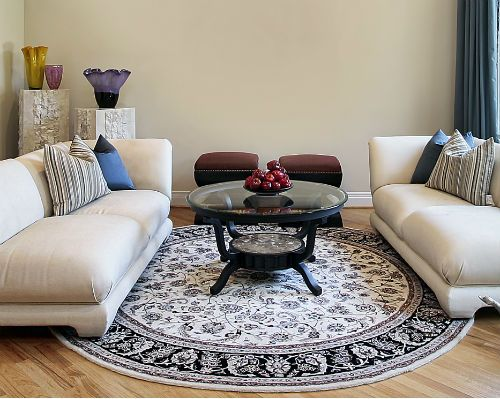 rug cleaning toronto