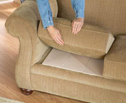 Image result for tips for upholstering care