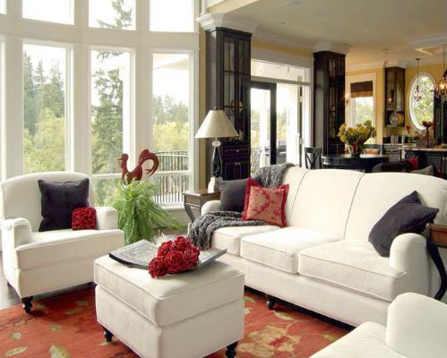 upholstery cleaning toronto